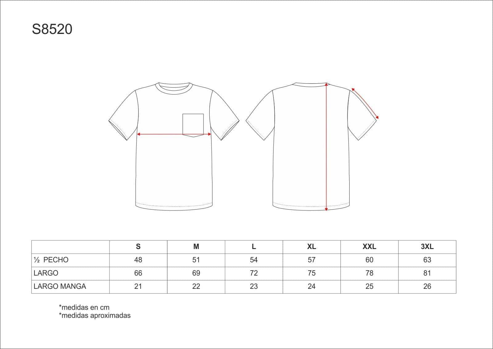 dd877f89e38 Descripción. Camiseta de manga corta en algodón con estampado de camuflaje.