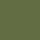 Verde Caza