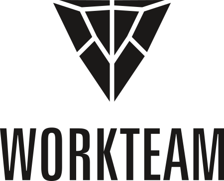Logo Workteam