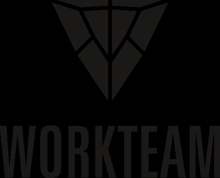 Logo Workteam